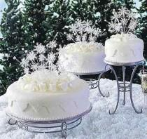 winter-wedding-cake-trio-wonderously-winter-pinterest.jpg