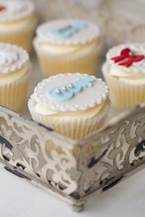 wedding photo - Cupcakes.jpg (682×1024)