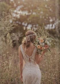 """wedding photo - Магнолия Руж """" - Выпуск 2"""