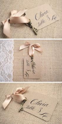 wedding photo - ЭСКОРТ-КАРТЫ