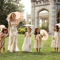 wedding photo - ☼ mariage d'été ☀