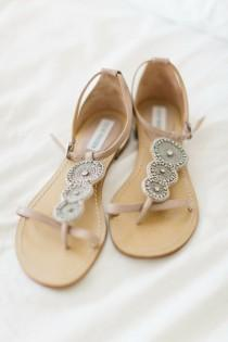 wedding photo - Steve Madden