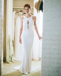 wedding photo - Mariage Arizona De Amaranth Photographie de mariage Imoni événements