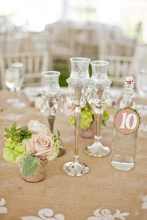 wedding photo - Yaz Düğün