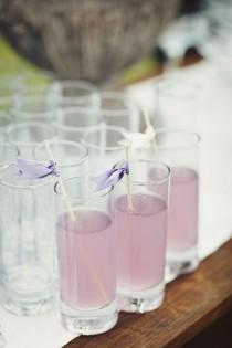 wedding photo - Photo Sharing Mit Hochzeitsschnapp ein Werbegeschenk