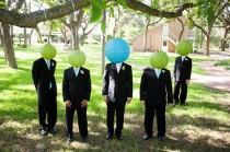wedding photo - Веселые Дружки Фотографии, Чтобы Вам Плевать Каким-То Напитком На Ваш Монитор