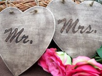 wedding photo - Wedding- Rustic Chic