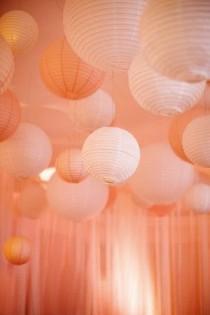 wedding photo - Реальные Свадьбы: Тулли Дан
