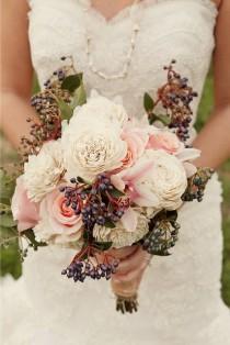 wedding photo - İpucu Berry