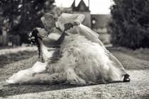 wedding photo - Fairytale Wedding Favor Ideas