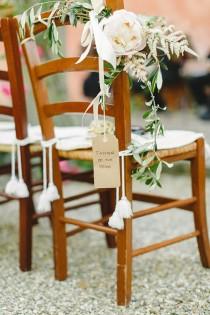 wedding photo - توسكان الزفاف بواسطة أماندا K التصوير