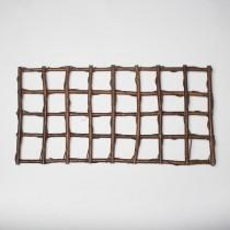 wedding photo - Twig Trellis Card Holder $65