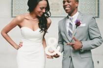 wedding photo - Me & You