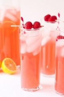 wedding photo - Pretty Drink Ideas
