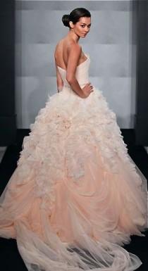 wedding photo - Марк Zunino