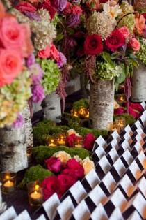 wedding photo - الكرمة