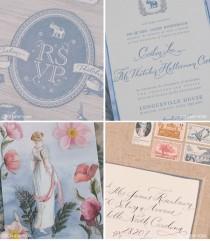 wedding photo - أشعة الشمس في حفلات الزفاف، دعوات، القوائم، حفظ التاريخ .....