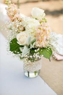 wedding photo - Старинная Элегантность