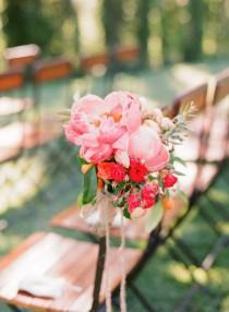wedding photo - :: Coral Weddings ::