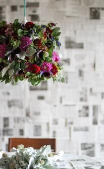 wedding photo - Современная Свадьба