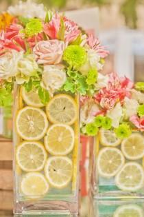 wedding photo - ✦ ✦ رث شيك الزفاف