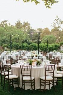 wedding photo - Mission Viejo Wedding From Brooke Keegan Weddings And Events