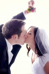 wedding photo - عيد الميلاد تحت عنوان الإلهام الزفاف