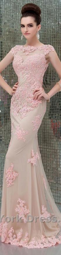wedding photo - Платья.....Пастельных Розовых