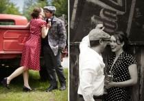 wedding photo - Engagement Picture Ideas