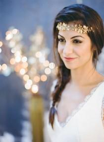 wedding photo - Gold-Hochzeit