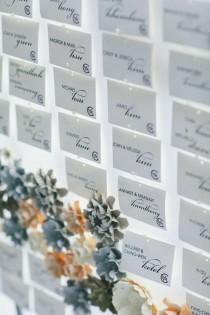 wedding photo - ::Gray Wedding::