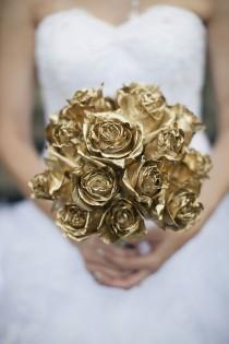 wedding photo - ☆ ☆ عرس أفكار فريدة من نوعها