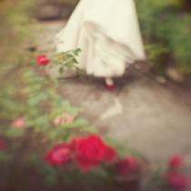 wedding photo - Fairytale Weddings...
