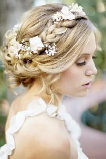 wedding photo - Mariages Shabby