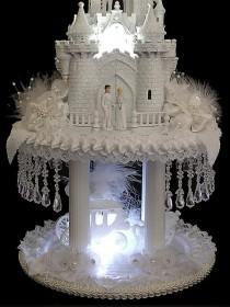 wedding photo - Disney Свадьба Вдохновение
