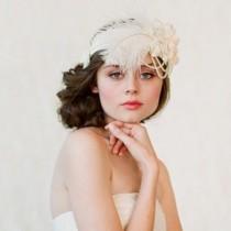 wedding photo - 1920-х годов в стиле ар-деко/Гэтсби
