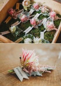 wedding photo - свадьба