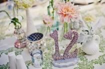 wedding photo - Пожалуйста, Найдите Номер..