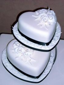 wedding photo - Tout le coeur