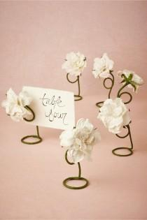 wedding photo - Mariages - Escort moi