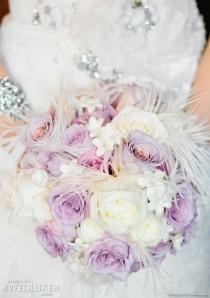 "wedding photo - True-Love-True-Luxury-Kimberly--Kristopher"",""mtype"":1,""uid"":0,""provider"":""16"",""flag"":10,""sourceId"":""6174"",""params"":""{""repins"":"