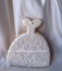 wedding photo - Cookies - Wedding