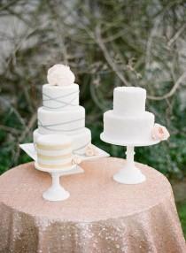 wedding photo - حفلات الزفاف بريق
