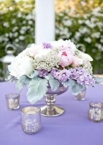 wedding photo - Mariages: Centres