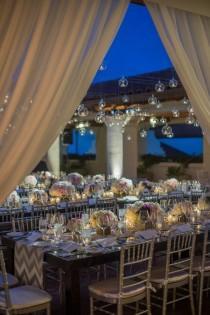 wedding photo - Свадебные Вдохновение
