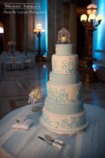 wedding photo - ~Disney Свадьба~