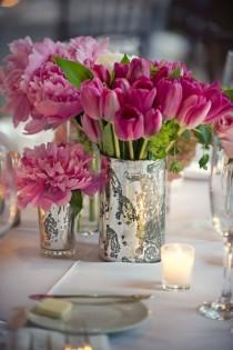 wedding photo - ::Фуксия Свадьба::
