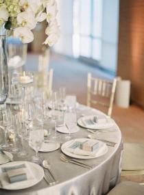wedding photo - Noces d'Argent :: ::