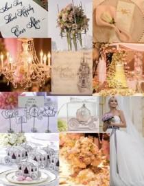 wedding photo - رواية إلهام الزفاف