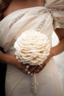 wedding photo - حفلات الزفاف - التصميم العاج